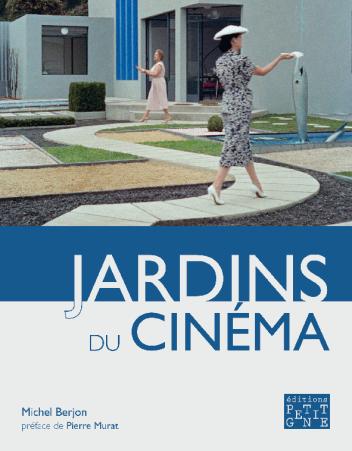 9791093104133_jardins_cinema.png