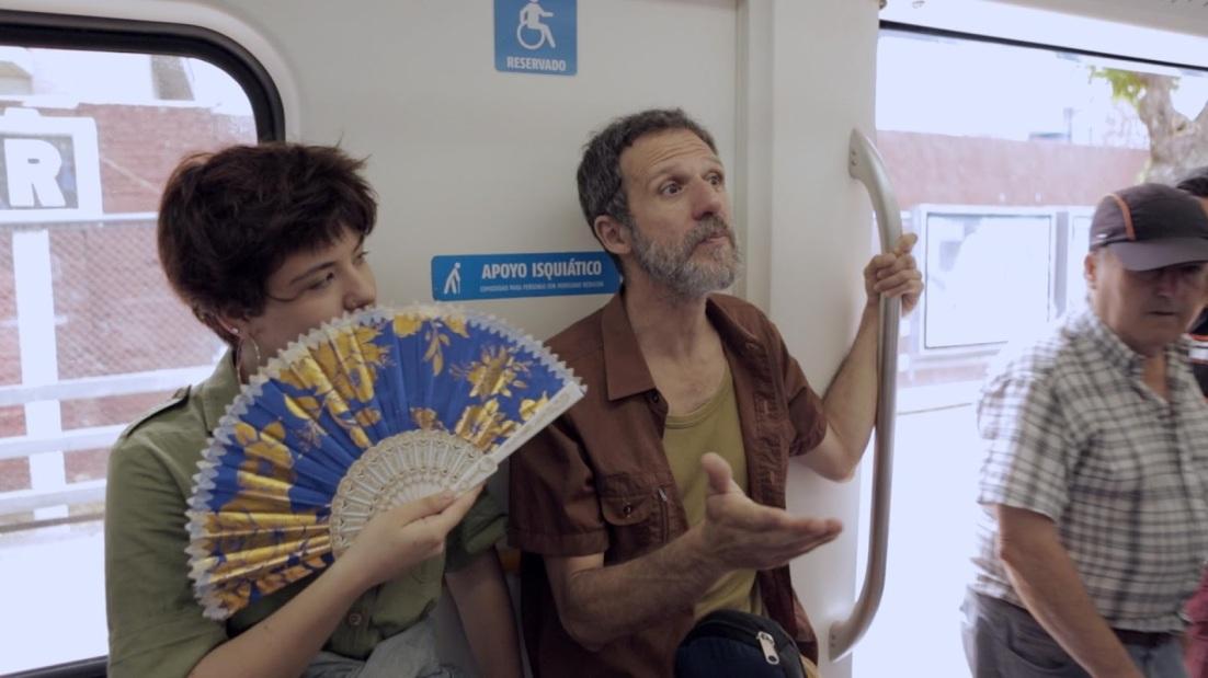 Resultado de imagen de Algo Fayó - Santiago García Isler