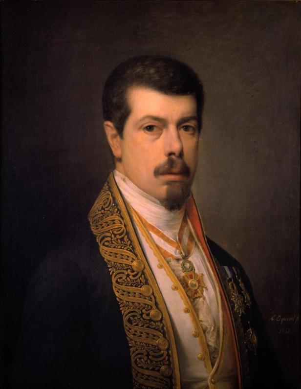 Antonio_Maria_Esquivel_portrait.jpg