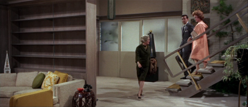 Resultado de imagen de Where Love Has Gone? 1964